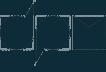 DPM_logo_H